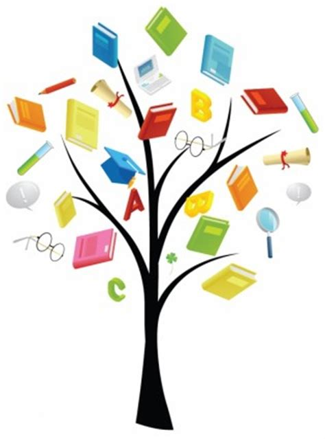 Kindergarten teacher cover letter - SlideShare