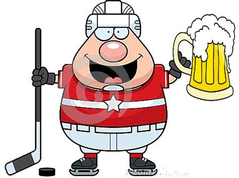 Descriptive essay hockey are