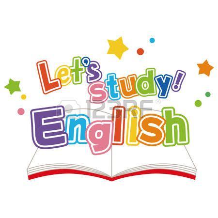Cover letter for english teacher in kindergarten